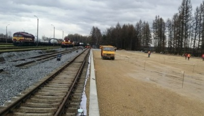 Baltic_Rail_terminal