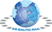Logo_Baltic_Rail