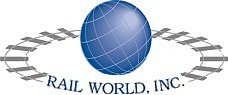 logo_RWI