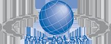 logo_RailPolska